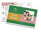 0000083434 Postcard Templates