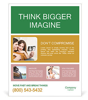 0000083434 Poster Template