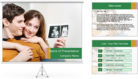 0000083434 PowerPoint Template