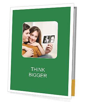 0000083434 Presentation Folder