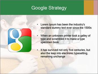 0000083434 PowerPoint Template - Slide 10