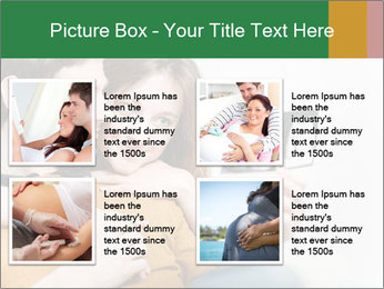 0000083434 PowerPoint Template - Slide 14