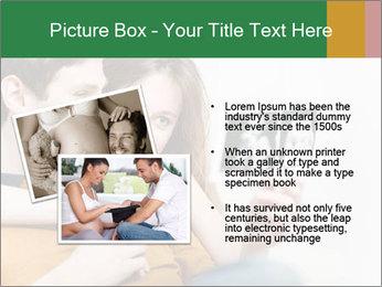 0000083434 PowerPoint Template - Slide 20