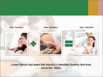 0000083434 PowerPoint Templates - Slide 22