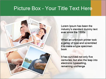0000083434 PowerPoint Template - Slide 23