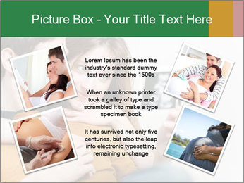 0000083434 PowerPoint Templates - Slide 24