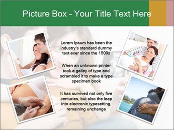 0000083434 PowerPoint Template - Slide 24