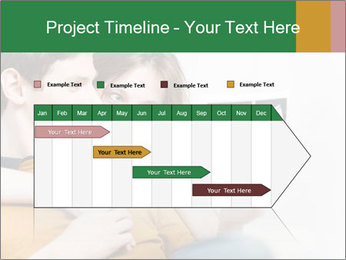 0000083434 PowerPoint Template - Slide 25