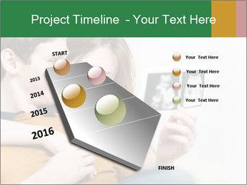 0000083434 PowerPoint Template - Slide 26