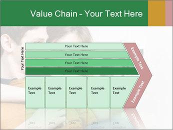 0000083434 PowerPoint Template - Slide 27