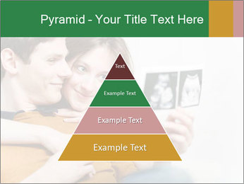 0000083434 PowerPoint Template - Slide 30