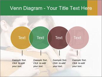 0000083434 PowerPoint Template - Slide 32