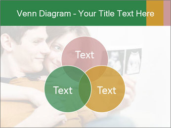0000083434 PowerPoint Templates - Slide 33