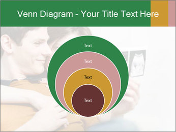 0000083434 PowerPoint Template - Slide 34