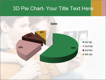 0000083434 PowerPoint Templates - Slide 35