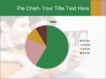 0000083434 PowerPoint Template - Slide 36