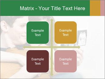 0000083434 PowerPoint Template - Slide 37