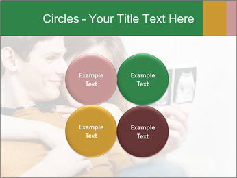 0000083434 PowerPoint Templates - Slide 38