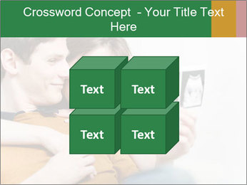 0000083434 PowerPoint Template - Slide 39