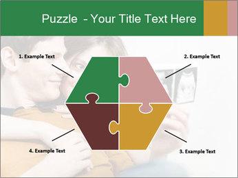 0000083434 PowerPoint Template - Slide 40