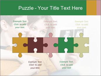 0000083434 PowerPoint Template - Slide 41