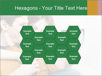 0000083434 PowerPoint Template - Slide 44