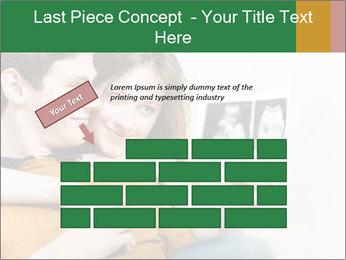 0000083434 PowerPoint Template - Slide 46
