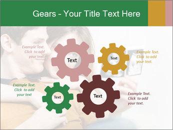0000083434 PowerPoint Template - Slide 47