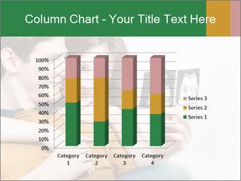 0000083434 PowerPoint Template - Slide 50
