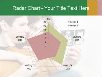0000083434 PowerPoint Template - Slide 51
