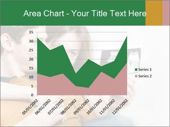 0000083434 PowerPoint Template - Slide 53