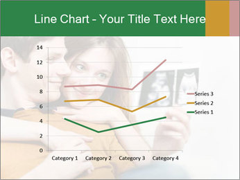 0000083434 PowerPoint Template - Slide 54