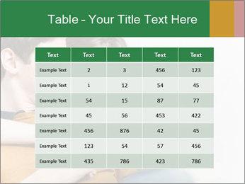 0000083434 PowerPoint Template - Slide 55