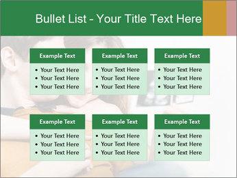 0000083434 PowerPoint Template - Slide 56