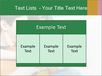0000083434 PowerPoint Templates - Slide 59