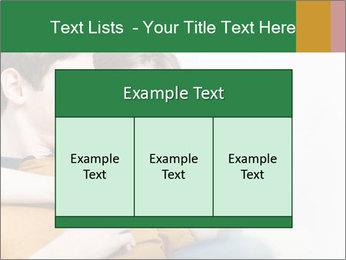 0000083434 PowerPoint Template - Slide 59