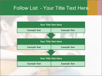 0000083434 PowerPoint Template - Slide 60