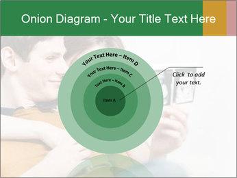 0000083434 PowerPoint Template - Slide 61