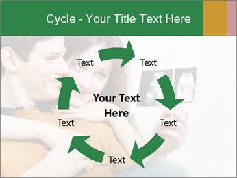 0000083434 PowerPoint Template - Slide 62