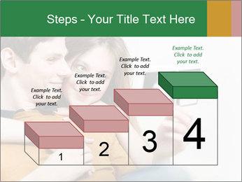 0000083434 PowerPoint Template - Slide 64