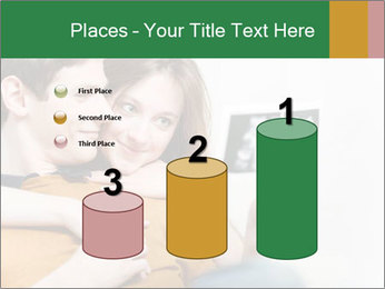 0000083434 PowerPoint Templates - Slide 65