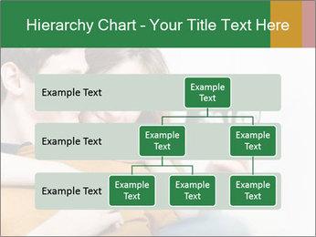 0000083434 PowerPoint Template - Slide 67