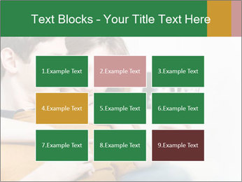 0000083434 PowerPoint Templates - Slide 68