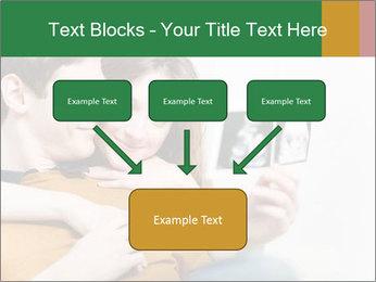 0000083434 PowerPoint Template - Slide 70