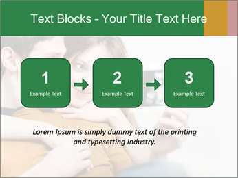 0000083434 PowerPoint Template - Slide 71