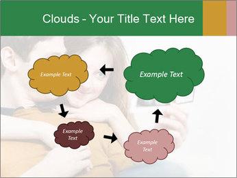 0000083434 PowerPoint Template - Slide 72