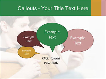 0000083434 PowerPoint Template - Slide 73