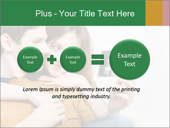 0000083434 PowerPoint Template - Slide 75