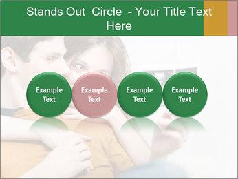 0000083434 PowerPoint Template - Slide 76