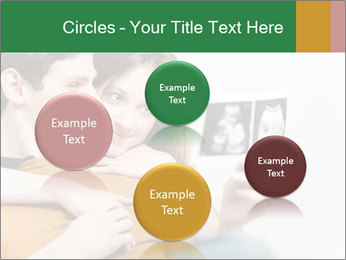 0000083434 PowerPoint Template - Slide 77